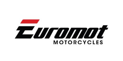 Euromot